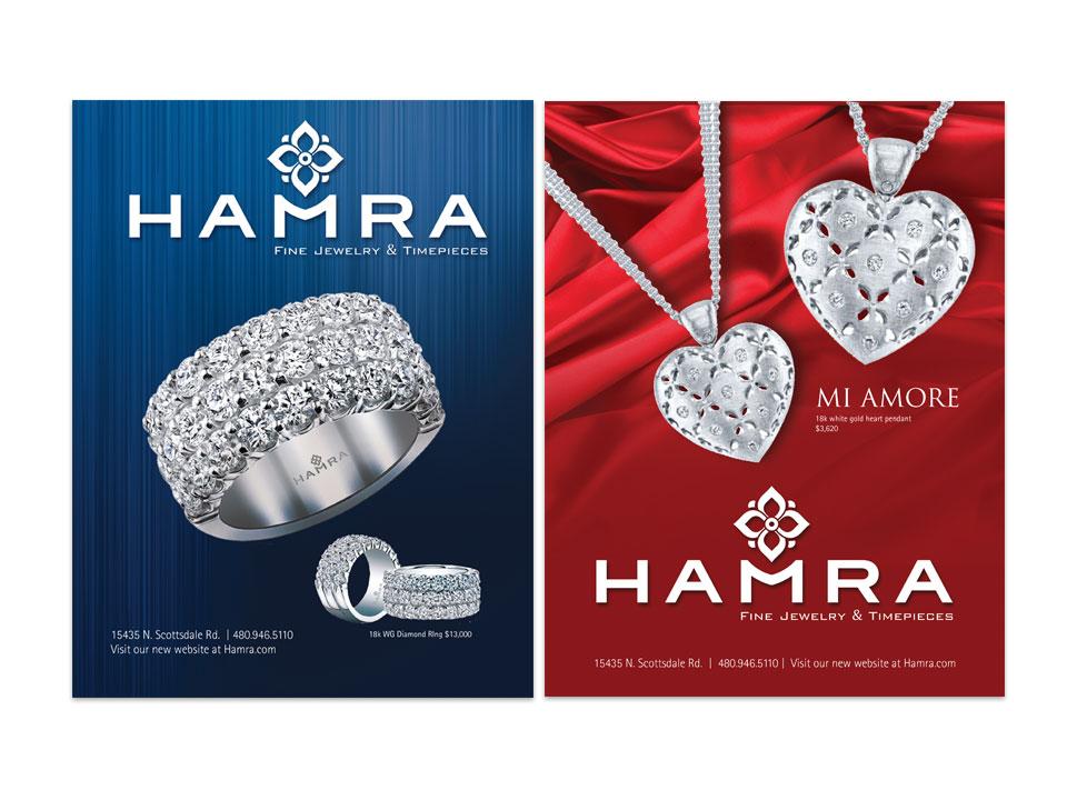 hamra_printads