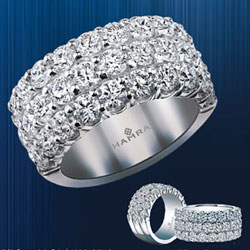 Hamra Jewelers