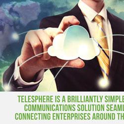 Telesphere Ads